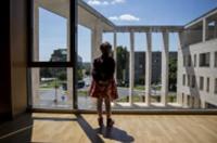 Várépítő pályázat: másfél évtizede segíti építőanyaggal a gyermekintézményeket és műemlékeket