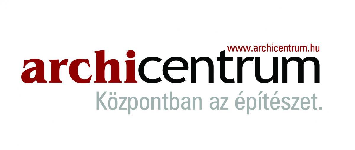 archicentrum