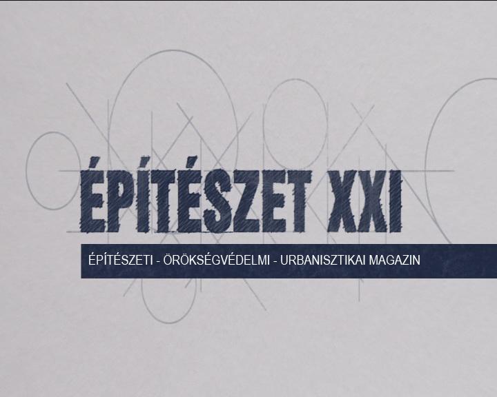 epiteszet xxl